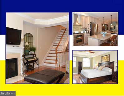 1334 Towson Street, Baltimore, MD 21230 - MLS#: 1002382268