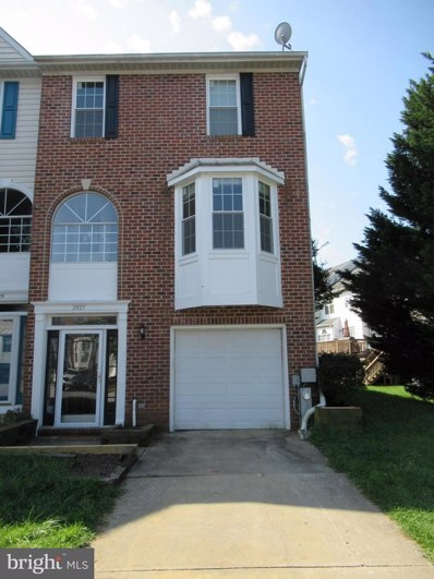 2427 Quilting Bee Road, Baltimore, MD 21228 - MLS#: 1002384320