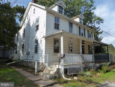 1006 Rutledge Avenue, Phoenixville, PA 19460 - MLS#: 1002384548