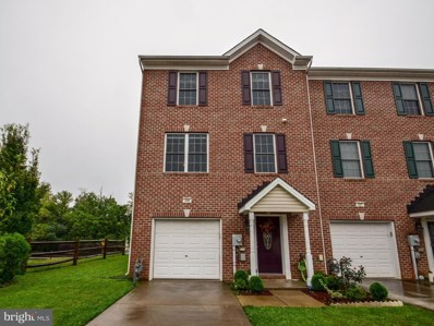 239 N Front Street, New Freedom, PA 17349 - MLS#: 1002385594
