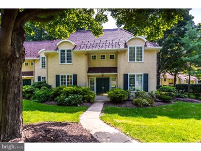 1347 Autumn Way UNIT 4, West Chester, PA 19380 - MLS#: 1002385722
