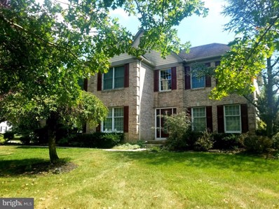 20 Tamwood Lane, Sewell, NJ 08080 - MLS#: 1002386400