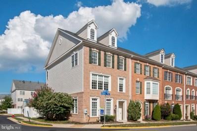 42486 Legacy Park Drive, Ashburn, VA 20148 - #: 1002386582