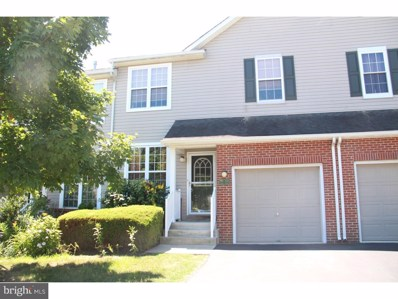 519 Quincy Street, Collegeville, PA 19426 - #: 1002390722