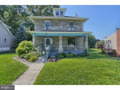 2108 Elizabeth Avenue, Reading, PA 19605 - MLS#: 1002391062