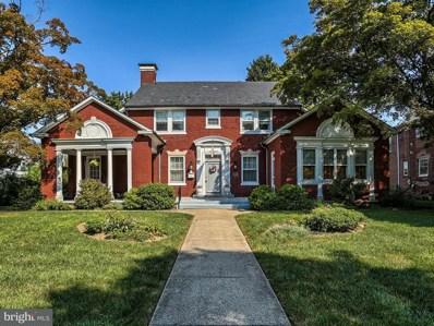 141 E Springettsbury Avenue, York, PA 17403 - MLS#: 1002391154