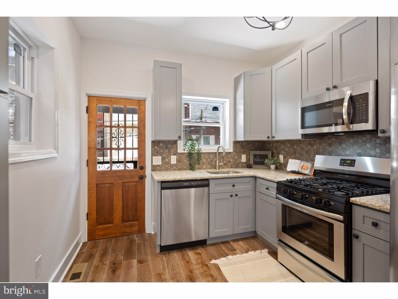2045 S Opal Street, Philadelphia, PA 19145 - MLS#: 1002392088