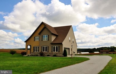 5950 Tanner Lane, Stewartstown, PA 17363 - MLS#: 1002392214