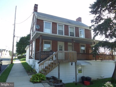 116 S Walnut Street, Boyertown, PA 19512 - MLS#: 1002392520