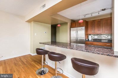 1101 Saint Paul Street UNIT 1112, Baltimore, MD 21202 - MLS#: 1002394768
