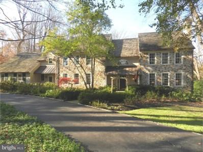 228 Spring Road, Malvern, PA 19355 - MLS#: 1002395094