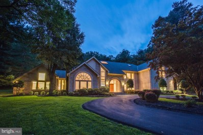 12204 Lake Potomac Terrace, Potomac, MD 20854 - MLS#: 1002395974