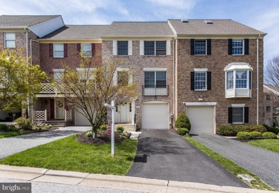 4 Ballybunion Court, Lutherville Timonium, MD 21093 - MLS#: 1002397020