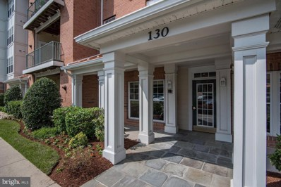 130 Chevy Chase Street UNIT 403, Gaithersburg, MD 20878 - MLS#: 1002397922