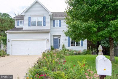 21522 Rominger Court, Lexington Park, MD 20653 - MLS#: 1002399968