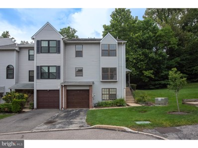 9 Holly Court, Lafayette Hill, PA 19444 - #: 1002400376