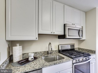 4373 Lee Highway UNIT 306, Arlington, VA 22207 - MLS#: 1002400600