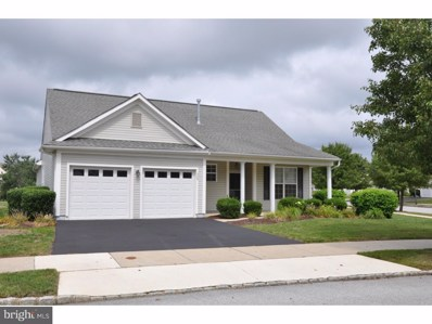 308 Daylilly Way, Middletown, DE 19709 - #: 1002400756
