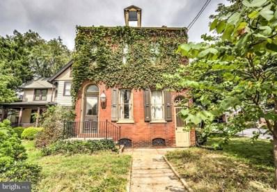 939 E King Street, Lancaster, PA 17602 - #: 1002400958