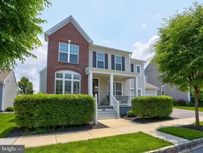 1317 Hammock Way, Lancaster, PA 17601 - MLS#: 1002402102
