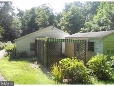 64 Comanche Drive, Birdsboro, PA 19508 - MLS#: 1002404118