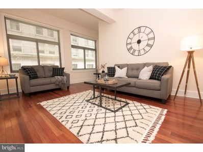 1500 Chestnut Street UNIT 5F, Philadelphia, PA 19102 - MLS#: 1002404386