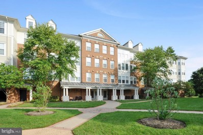 44485 Chamberlain Terrace UNIT 308, Ashburn, VA 20147 - #: 1002404746