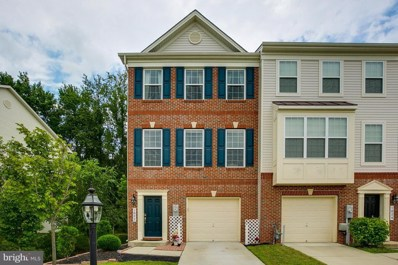 1022 Pultney Lane, Glen Burnie, MD 21060 - MLS#: 1002405958