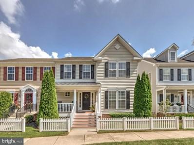 305 Acre Lane, Milton, DE 19968 - MLS#: 1002406024