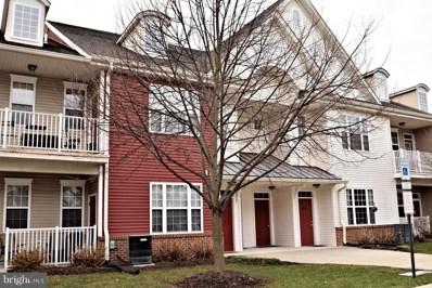 265-10-  Covenant Lane, Harleysville, PA 19438 - #: 1002406340