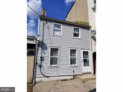 633 Pine Street, Reading, PA 19602 - MLS#: 1002406676