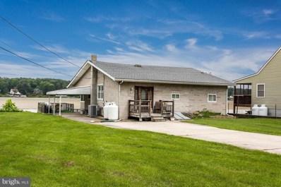 11220 Bird River Grove Road, White Marsh, MD 21162 - #: 1002406836