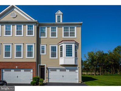 45 Rosy Ridge Court, Telford, PA 18969 - MLS#: 1002408110