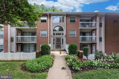 1921 Wilson Lane UNIT 104, Mclean, VA 22102 - MLS#: 1002408168