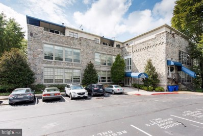 3700 College Avenue UNIT 305, Ellicott City, MD 21043 - MLS#: 1002408292