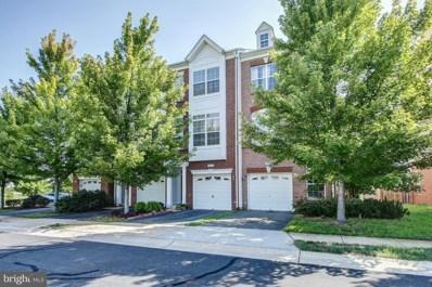 20424 Homeland Terrace, Ashburn, VA 20147 - MLS#: 1002408590