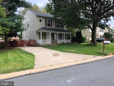 6409 Tamarack Circle, Sykesville, MD 21784 - MLS#: 1002408624