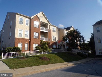 6133 Springwater Place UNIT 1400E, Frederick, MD 21701 - #: 1002409614