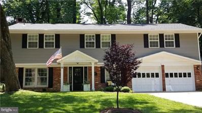 1900 Sands Drive, Annapolis, MD 21409 - MLS#: 1002410248