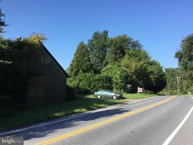 15403 Mount Oak Road, Bowie, MD 20716 - #: 1002411508