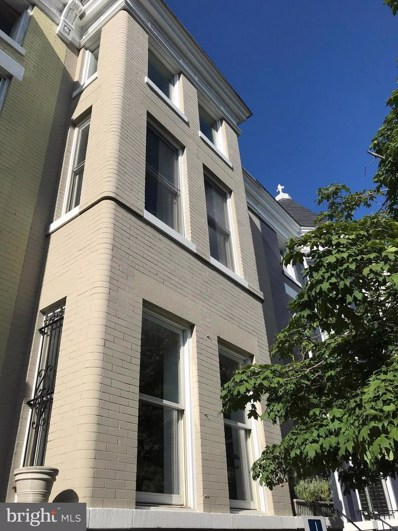 1747 Willard Street NW UNIT 2, Washington, DC 20009 - #: 1002412126