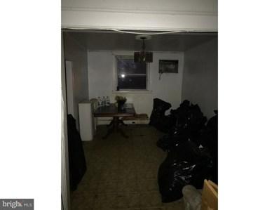 1116 Overington Street, Philadelphia, PA 19124 - MLS#: 1002414524
