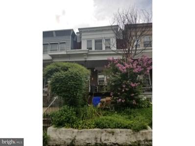 6520 N Lambert Street, Philadelphia, PA 19138 - MLS#: 1002414586