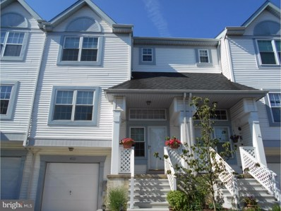 4003 Quaker Court, North Wales, PA 19454 - MLS#: 1002417638