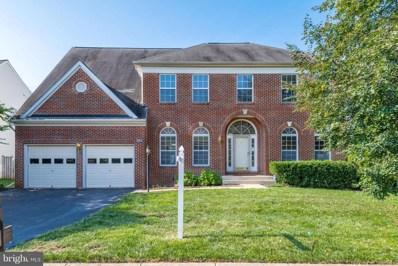 46789 Hollow Mountain Place, Sterling, VA 20164 - #: 1002418720