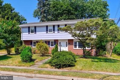 2322 Spring Lake Drive, Lutherville Timonium, MD 21093 - #: 1002419032