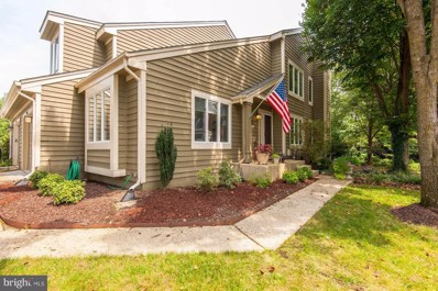 2811 Seasons Way, Annapolis, MD 21401 - MLS#: 1002419184