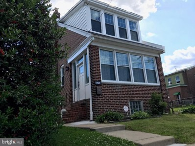 4010 Pearson Avenue, Philadelphia, PA 19114 - MLS#: 1002420996