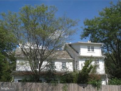 2979 Kutztown Road, East Greenville, PA 18041 - #: 1002421822