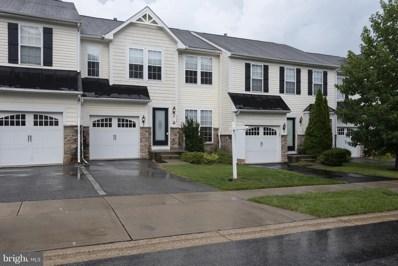 1724 Sunningdale Lane, Hanover, MD 21076 - #: 1002422654